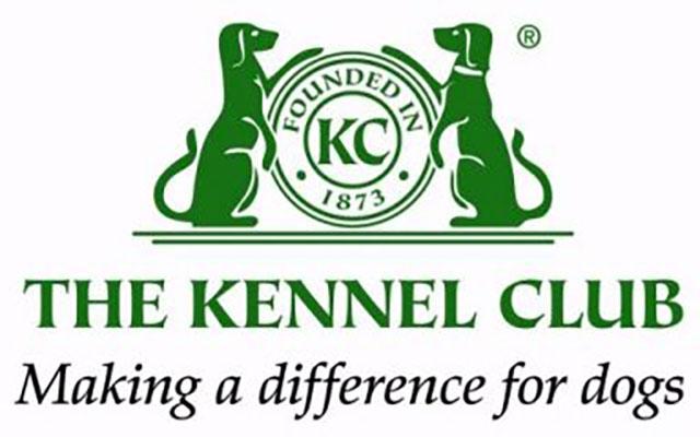Kennel Club
